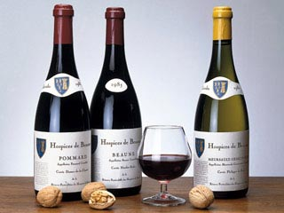 11347283608_FS_hospices-beaune2